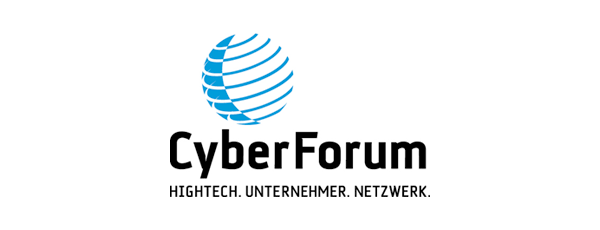 Mitlgied im Cyberforum